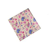 Cotton Ladies Printing Handkerchiefs