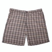 Weatherproof Mens Cotton Shorts