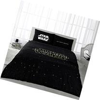 100% Cotton 4pcs Star Wars Single Twin Size Duvet Quilt