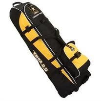 NEW Hot Z Travel Cover / Golf Bag and Club Protection United