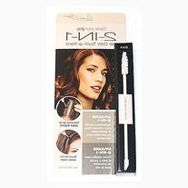 Cover Your Gray 2 In 1 Hair Color Wand Black