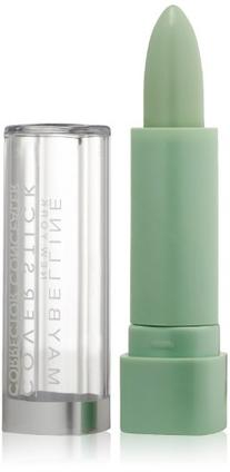 Maybelline Cover Stick Corrector Green