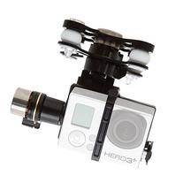 DJI CP.ZM.000052 Zenmuse standard  H3-3D 3-Axis Gimbal for