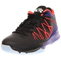 Jordan Mens CP3 Multi-Color Basketball Shoes 9.5 M US