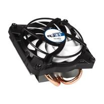 ARCTIC Freezer 11 LP CPU Cooler for Intel, Support Multiple