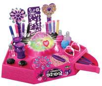 Cra Z Art Shimmer N Sparkle Ultimate Makeup Designer Searchub