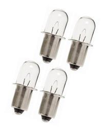 Ryobi & Craftsman 14.4V Flashlight  Replacement 14.4V