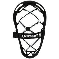 YAKTRAX Pro Shoe Crampon