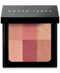 Bobbi Brown Cranberry Brightening Brick