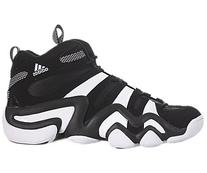 Adidas Crazy 8 Mens Basketball Shoes