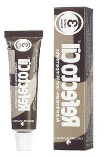 RefectoCil Cream Hair Dye  .5oz