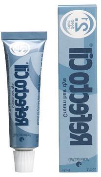 Refectocil Cream Hair Dye  0.5 Oz
