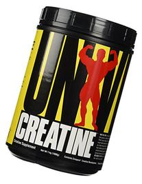 Creatine Powder, 100% Pure Creatine Monohydrate, 1000g, From