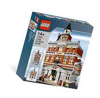 LEGO Creator 10224 Town Hall