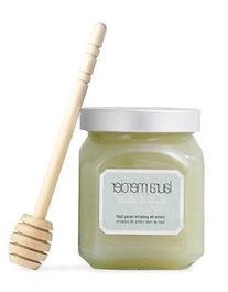 Laura Mercier Creme de Pistache Honey Bath Honey Bath 12 oz