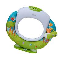 Munchkin Crib Soother and Projector, Magical Firefly