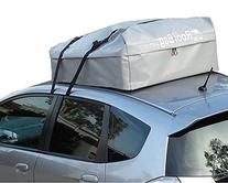 RoofBag 100% Waterproof, Made in USA, Premium Triple Seal