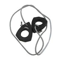 Excalibur 2096 Bow Stringer Toreplace Bow String