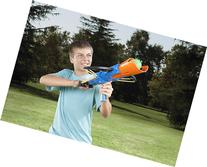 Crossbow Water Balloon Launcher