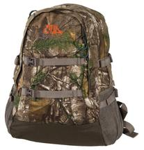 ALPS OutdoorZ Crossbuck Hunting Pack