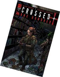 Crossed +100 Volume 1 TP