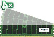 Crucial 64GB  Server Memory Kit