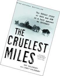 Cruelest Miles PA