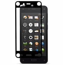 Moshi HD Crystal Clear No Bubble Screen Protector for the