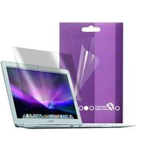 Fosmon Macbook Air 13 inch Screen Protector  HD Clear Screen