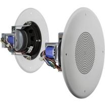 "JBL CSS8004 4"" Commercial Series Ceiling Speakers, 5W Multi-"