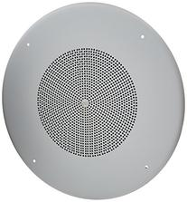 JBL CSS8008 Commercial Series 8 inch Ceiling Speaker