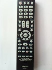 New Ct-90302 Remote for Toshiba 32cv510u 32rv530u 37cv510u