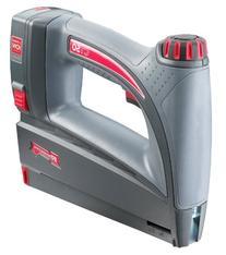 Arrow Fastener CT50 Professional Cordless Staple Gun