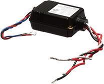Hubbell CU300A 120/277V H-Moss Occupancy Sensor Low Voltage