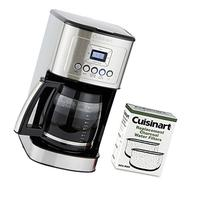 Cuisinart DCC-3200 Perfect Temp 14-Cup Programmable