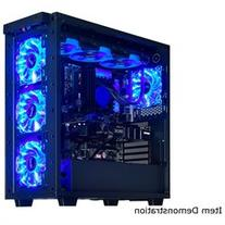 Rosewill CULLINAN Gaming Computer Case, Mid Tower Case