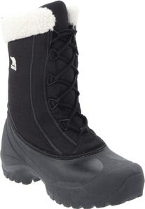 Sorel Cumberland Boot - Women's Black, 10.0