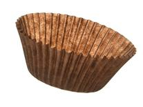 Oasis Supply 100 Count Cupcake Liners Baking Cups, Standard