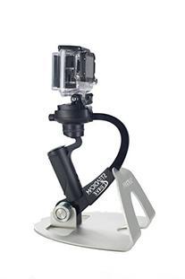 Steadicam CURVE-BK Handheld Video Stabilizer and grip for