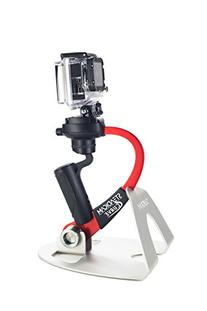 Steadicam CURVE-BK Handheld Video Stabilizer and grip for