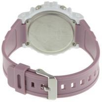 Cute LED Waterproof Sports Wrist Digital Watches for Teens