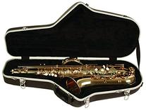 Guardian CW-041-ST Tenor Saxophone Case