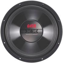 Boss Cx10 10 600w Chaos Exxtreme Series Car Audio Subwoofer
