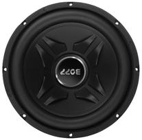 BOSS AUDIO CXX8  Chaos Exxtreme 8 inch Single Voice Coil
