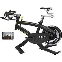 Cycleops Phantom 5 Indoor Cycle with Virtual Training
