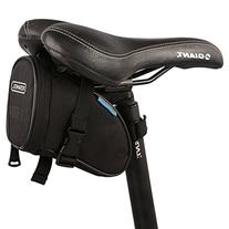 Roswheel Outdoor Cycling Bike Bicycle Saddle Bag Under Seat