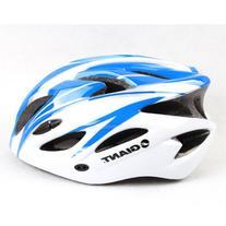 Cycling Helmet Bike Capacete Giant(adult)blue