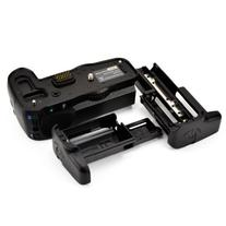 DSTE Pro D-BG4 Vertical Battery Grip for Pentax K-7 K-5 K-