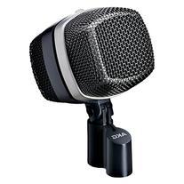 AKG D12 VR | Large Diaphragm Dynamic Microphone
