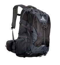 Ascend D3000 Daypack